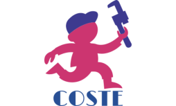COSTE2020